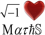 I_love_maths
