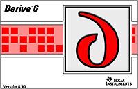 Derive_6