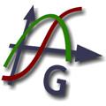 Padowan_Graph