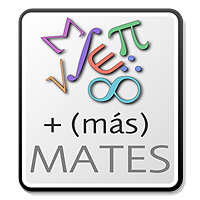 + mates