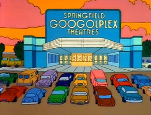 simpsons_googolplex