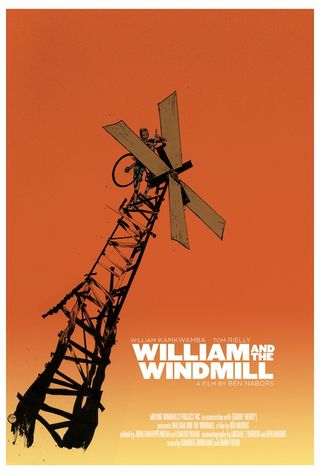 William_windmill