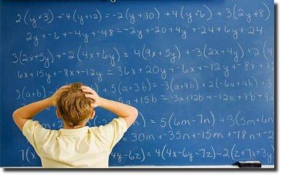 estudio_matemáticas