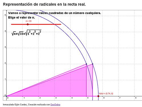 applet_radicales