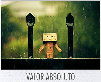 valor_absoluto