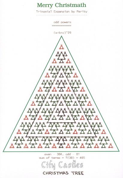 Arbol_Navidad_Mates