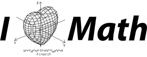 Love_Maths