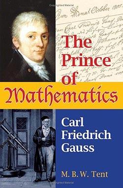 Libro_Gauss
