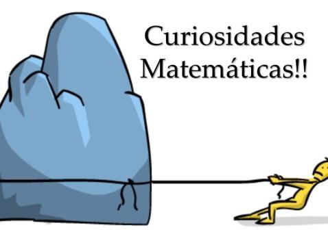 mates_curiosas